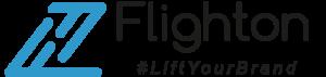 Flighton AB