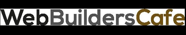 Webbuilderscafe - Så skapar du en hemsida